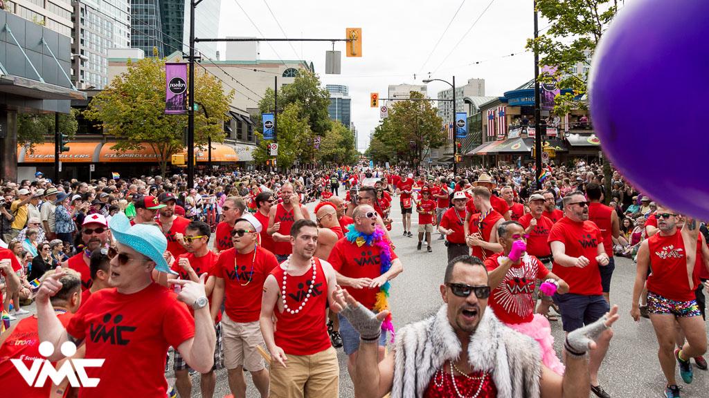 VMC - Pride 2016-77